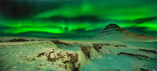 Iceland Holiday Deals