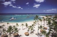 http://images.jetlineholidays.com/holidays/library/deals-landing/small-images/Oahu_HAWAII_WaikikiBeach_135483250.jpg