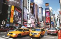 http://images.jetlineholidays.com/holidays/library/deals-landing/small-images/bigstock-NEW-YORK-CITY--SEP--Times-S-26078033.jpg
