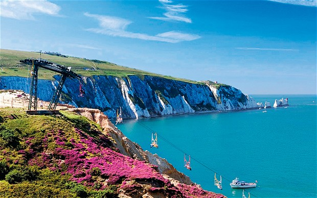 Find Amazing Last Minute Deals From 116 Hotels In Isle Of Wight England Situated By The Sea This Inn Is Within A 5 Walk Cowes Harbour And