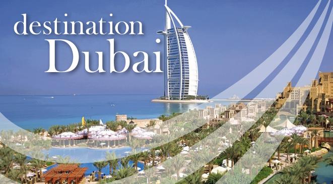 Holidays To Dubai Destination Guide Jetline Holidays