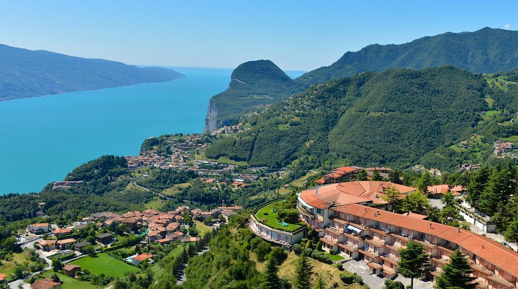 Half Board Lake Garda
