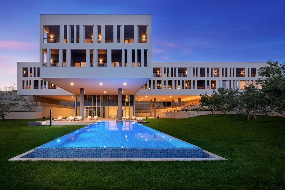 4* Stunning Croatia Escape with Added Value