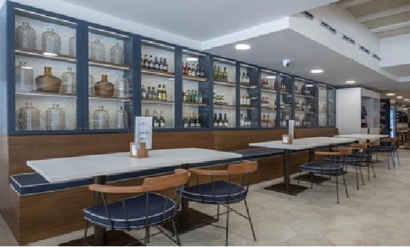 BRAND NEW- Costa Brava All Inclusive 4* Superior resort from £189