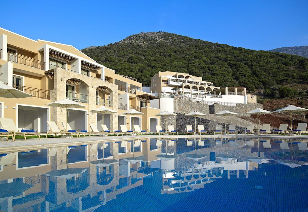 Award Winning 7 nights 5* Crete Resort from only £299pp